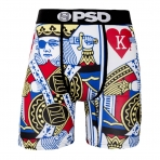 PSD Underwear Kings