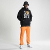 K1X I Ball Ny Hoody Black