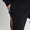 K1X Atomatic Sweatpants Black