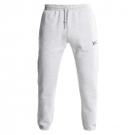 K1X Atomatic Sweatpants Light Grey Heather