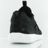 K1X Roy X-Knit Black/White