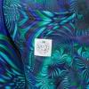 Mass DNM Galaxy Sweatshorts Multicolor