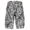 Shine Original Cargo Shorts Palm Aop