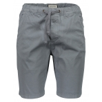 Shine Original Drawstring Shorts Thunder Blue