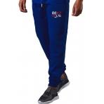 Ecko Unltd Autodrome Jogging Pants Blue