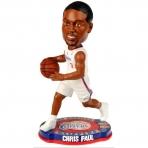 NBA Los Angeles Clippers Paul C. Nr. 12 Basketball Base Bobble Head