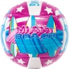 Spalding Beachvolley Miami Sz.5 Pink/White