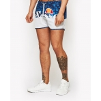 Ellesse Heritage Tonno Short Dress Blues
