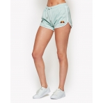 Ellesse Heritage Romini Short Sterling Blue/Optic White