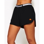 Ellesse Heritage Galli Short Anthracite