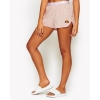 Ellesse Heritage Galli Short Strawberry Cream