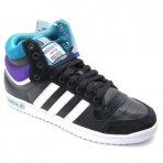 ADIDAS Top Ten Hi NBA