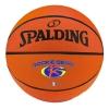 Spalding Rookie Gear Out Sz.5 Orange