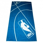 ADIDAS NBA TOWEL