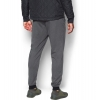 Under Armour Sportstyle Joggers Pants Carbon Heather
