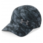 Under Armour Armourvent™ Training Cap Black