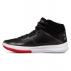 Under Armour Lockdown 2 Basketball Shoes Black