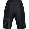 "Under Armour Sc30 Core 11"" Basketball Shorts Black"