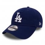 New Era Šiltovka Mlb New Era 920 Team Unstrctd Wash Los Angeles Dodgers