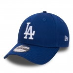 NEW ERA šiltovka 940 LEAGUE ESSENTIAL LOS ANGELES DODGERS