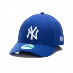 NEW ERA šiltovka 940 League Basic NEW YORK YANKEES