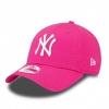 NEW ERA šiltovka 940 Fashion Essesntial NY Yankees