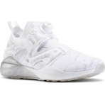 REEBOK THE PUMP IZARRE W AR3122