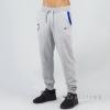 New Era NBA Tepláky Tip Off Flc Track Pant Golden State Warriors - Grey