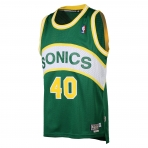 ADIDAS INTL RETIRED JERSEY Basketball shirts A46586
