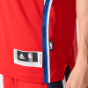 ADIDAS INT SWINGMAN Nr.32 CL Basketball shirts AT1414