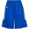 ADIDAS FFBB SHO W Shorts S04512