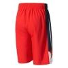 ADIDAS INTNL SWINGMAN SHOR Shorts A40867