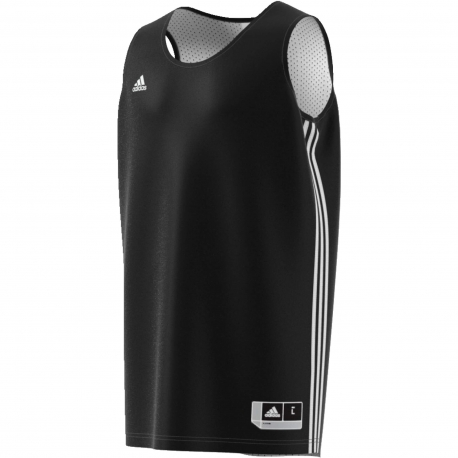 ADIDAS PRAC REV JERSEY Basketball shirts E71815