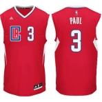ADIDAS INT REPLICA JRSY Nr.3 Basketball shirts AT2527