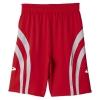 ADIDAS INTNL SWINGMAN SHOR Shorts A40834