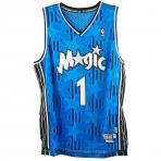 ADIDAS INTL RETIRED JERSEY Basketball shirts A46445