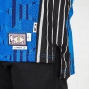 ADIDAS INTL RETIRED JERSEY Basketball shirts A46445