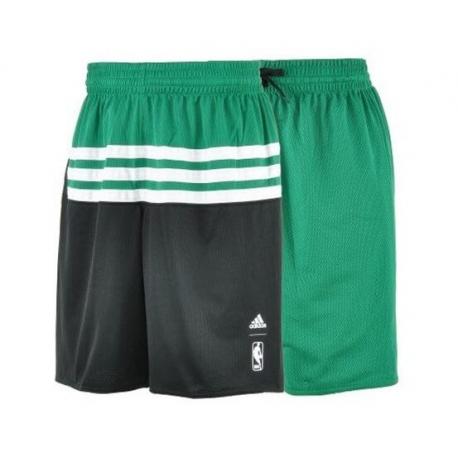 ADIDAS SMR RN REV SHRT Shorts AJ1884