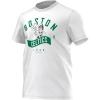 ADIDAS TEAM TEE T-shirts AJ1900