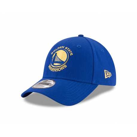 New Era šiltovka 940 NBA 2018 Champions patch  GOLDEN STATE WARRIORS