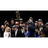New Era šiltovka NEW ERA 950 NBA Champions 2018  GOLDEN STATE WARRIORS