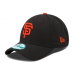 New Era Šiltovka 940 The League MLB San Francisco Giants