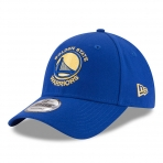 NEW ERA šiltovka 940 THE LEAGUE NBA GOLDEN STATE WARRIORS