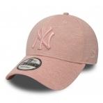 New Era Šiltovka 940 MLB Jers Brights New York Yankees