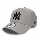New Era Šiltovka 940 MLB Aframe Diamnd Era A Frm New York Yankees