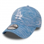 New Era Šiltovka 940 MLB Engineered Fit Los Angeles Dodgers