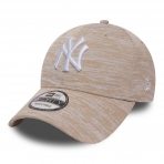 New Era Šiltovka 940 MLB Engineered Fit New York Yankees