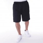 PELLE PELLE ALL DAY MESH SHORT - BLACK