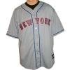 Majestic New York Mets Replica Jersey