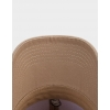 Cayler & Sons White Label Power Curved Cap Sand/Mc